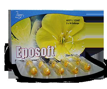 Eposoft Capsule