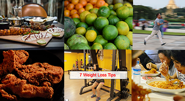 Weight Care Zifam